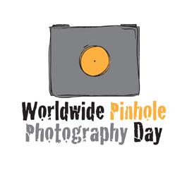 15. Weltweiter Tag der Lochkamera-Fotografie