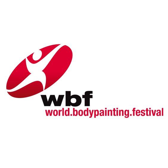World Bodypainting Festival 2015