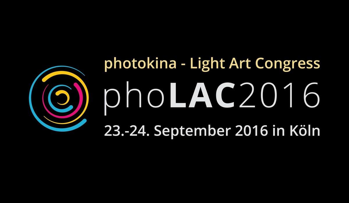 Das Jahr der Nachtfotografie und Lichtkunst